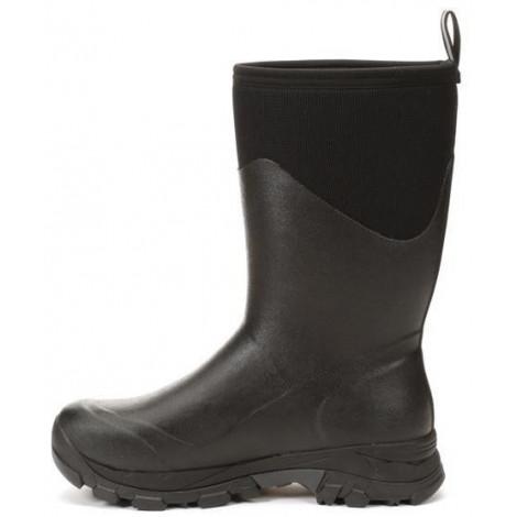 Сапоги Muck Boot Arctiс Ice Mid