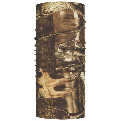 Бандана Buff Mossy Oak Coolnet UV+ Break-Up Infinity