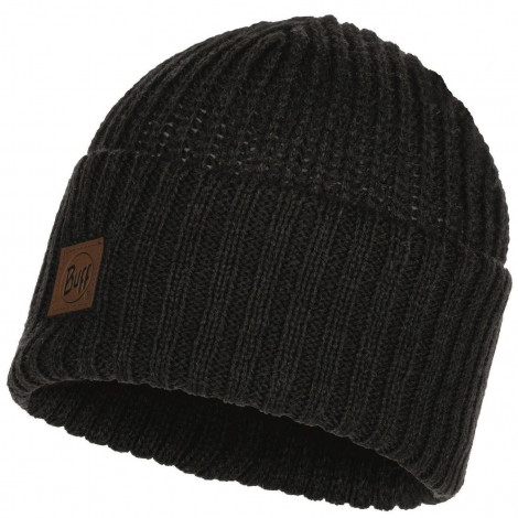 Шапка Buff Knitted Hat Rutger Graphite