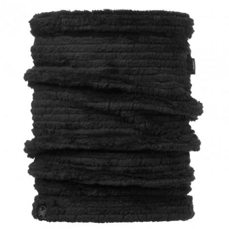 Бандана Buff Original Neckwear Breaker Multi