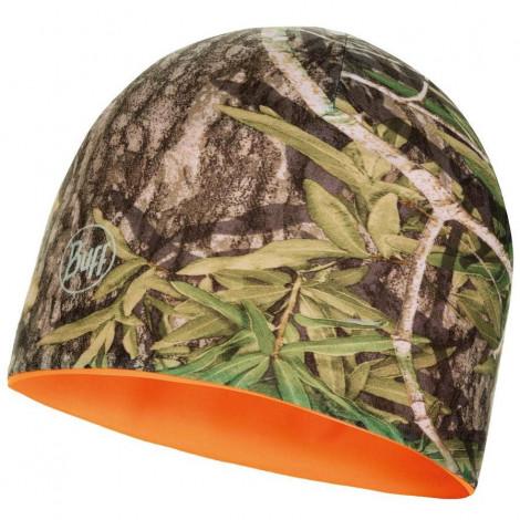 Шапка Buff Mossy Oak Microfiber & Reversible Hat Obsession