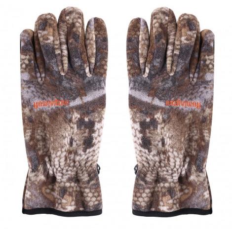 Перчатки Remington Hunter Timber