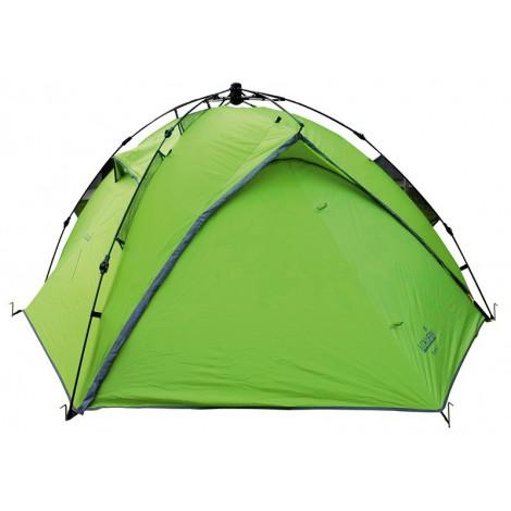 Автоматическая палатка Norfin Tench 3