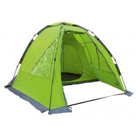Автоматическая палатка Norfin Zander 4