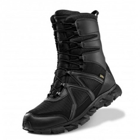 Ботинки Chiruca PATROL HIGH рр
