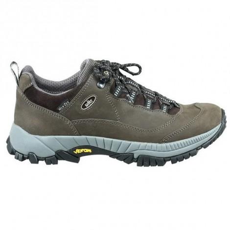 Треккинговые ботинки Lomer Sella Tundra (Хаки)