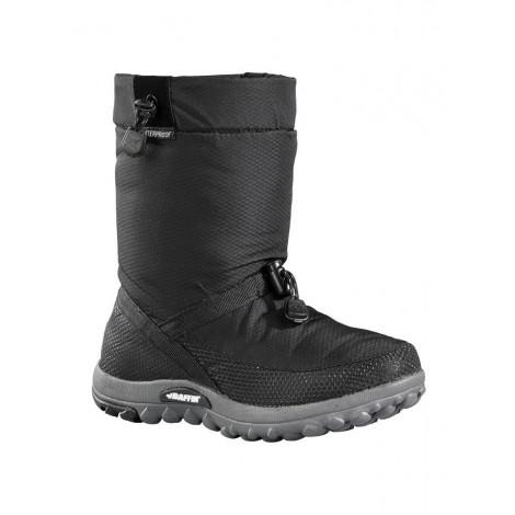 Ботинки Baffin Ease Black женские (EASE-W001-BK1)