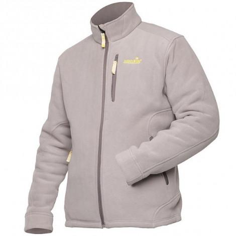 Флисовая куртка Norfin North