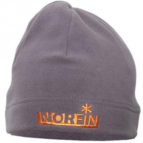 Шапка Norfin, GY