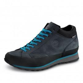 Трекинговые ботинки Lomer Como Ultra, Blu/laguna