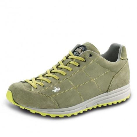 Трекинговые ботинки Lomer Maipos Sixty Six, bamboo