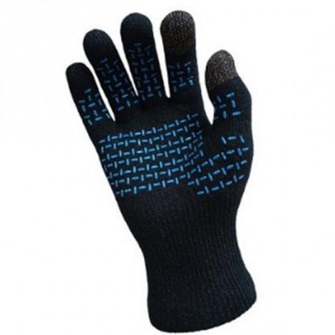Водонепроницаемые перчатки DexShell Ultralite