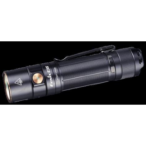 Фонарь Fenix E35 V3.0