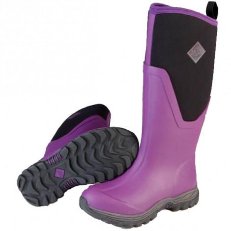 Сапоги Muck Boot Arctic Sport II