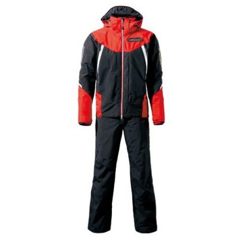 Демисезонный костюм для рыбалки Shimano Nexus Gore-Tex RT114M