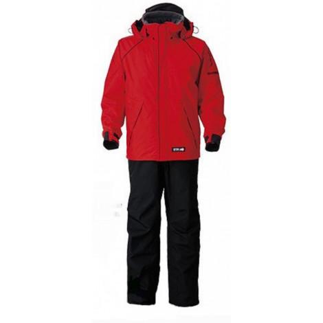 Зимний костюм для рыбалки Shimano Nexus Dryshield RB055J