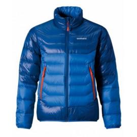 Зимняя куртка для рыбалки Shimano JA-052M