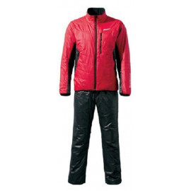 Костюм для рыбалки Shimano Lightweight Thermal Muit MD-055M