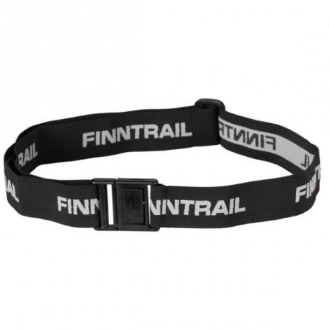 Ремень Finntrail Belt