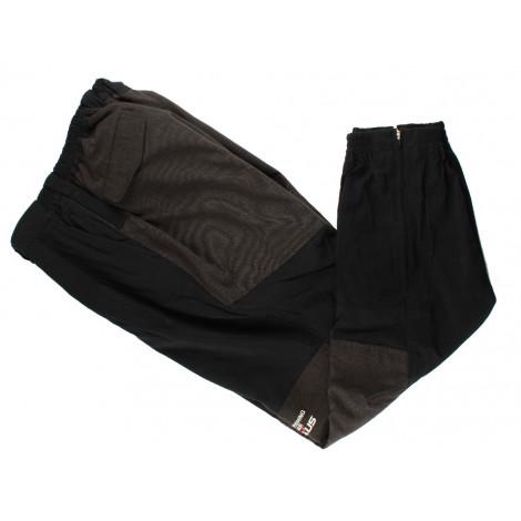 Летние брюки для рыбалки Shimano Nexus PA-11 AB кевлар