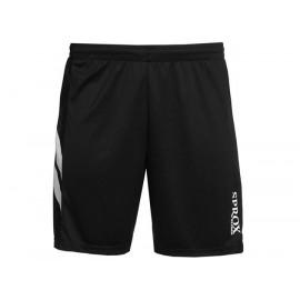 FOOTBALL SHORTS(SPROX201)