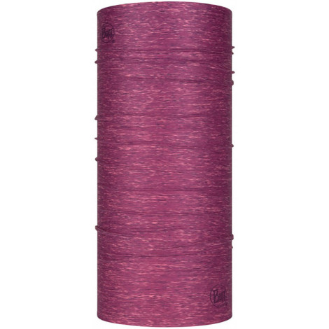 Бандана Buff Coolnet UV+ Rapberry Htr