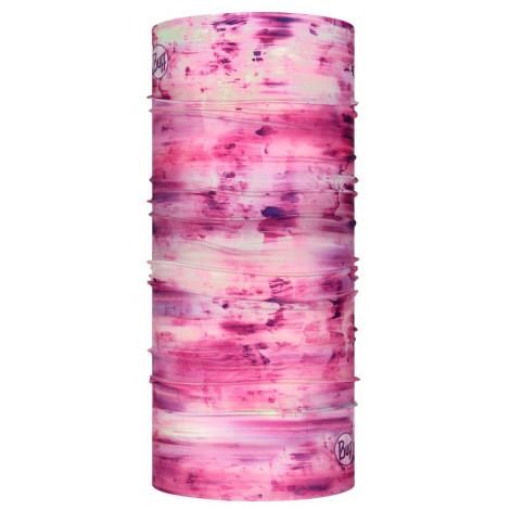Бандана Buff Coolnet UV+ Smooth Violet