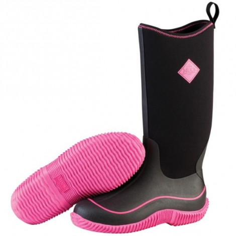 Cапоги Muck Boot Womens Hale Camo