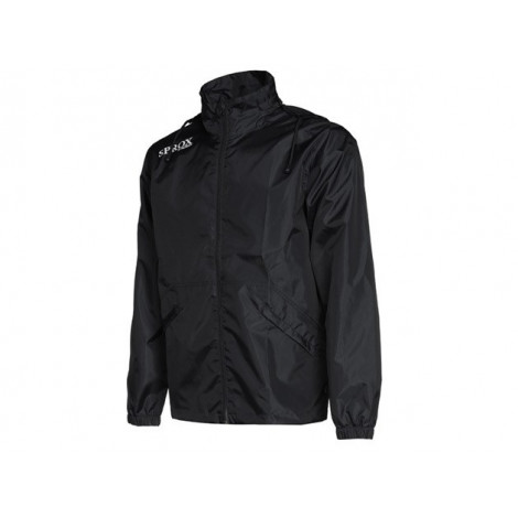 RAIN JACKET(SPROX125)