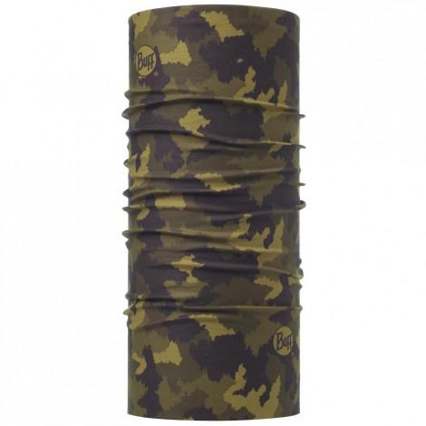 Бандана Buff Original Hunder Military