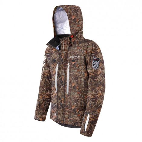 Куртка Finntrail Greenwood 2010 MAX-5