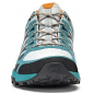 Ботинки Asolo Hiking/Lifestyle Grid Gv Sky Grey/North Sea