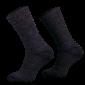 Носки Comodo STAN-02, Dark brown