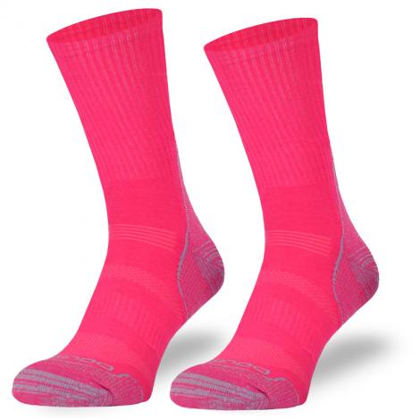 Носки Comodo TRE12-04, pink