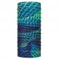 Бандана Buff CoolNet UV+ Neckwear Sural Multi