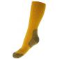 Носки Comodo STWA, yellow