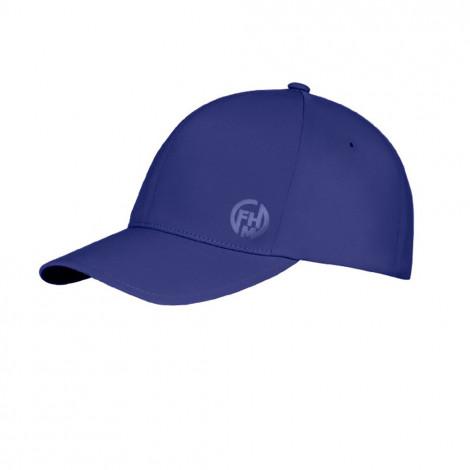 Бейсболка Guard, синий
