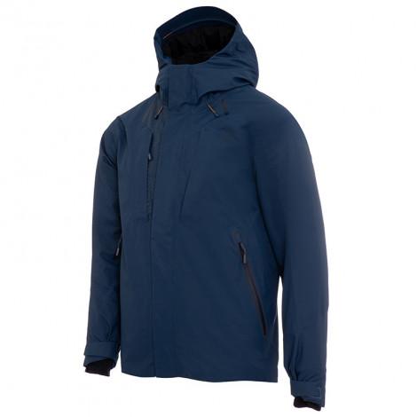 Куртка FHM Guard Insulated