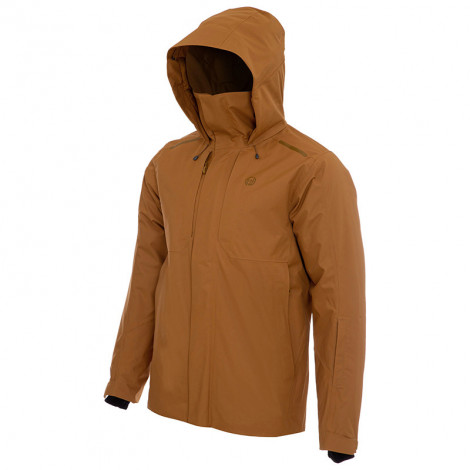 Куртка FHM Mist