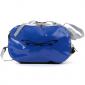 Герморюкзак Dragonfly, Fold Bag, Universal. Blue. 45 л.