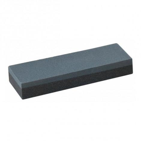 Камень точильный Lansky Coarse