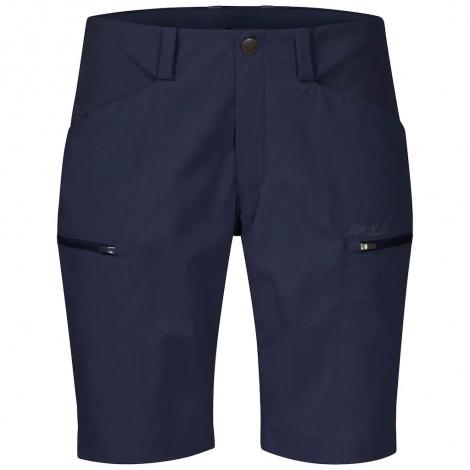 Шорты женские Bergans Utne W Shorts (Navy)