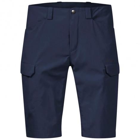 Шорты мужские Bergans Utne Shorts, Navy