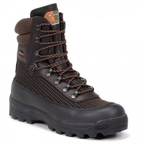 Ботинки Chiruca BISONTE 50 Gore-Tex