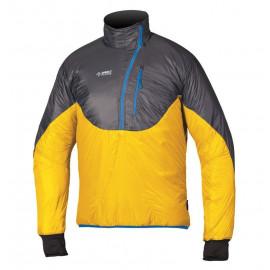 Ветровка Direct Alpine FLAKE, gold/blue