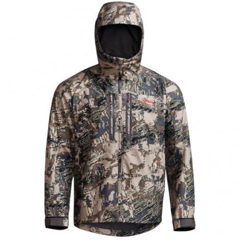 Куртка Sitka Mountain Jacket New, Optifade Open Country