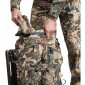 Рюкзак Sitka Mountain 2700 Pack, Optifade Open Country