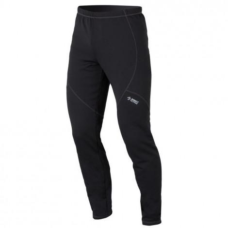Утепляющие штаны Direct Alpine TONALE pants 2.0 black