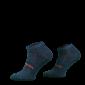 Носки Comodo RUN10-02, Granite