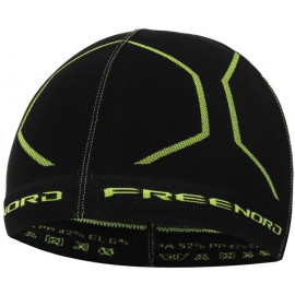 Шапка FREENORD THERMOTECH EVO, лайм